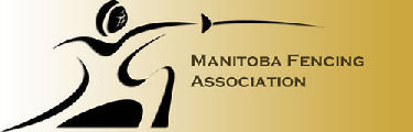 Manitoba Fencing Association